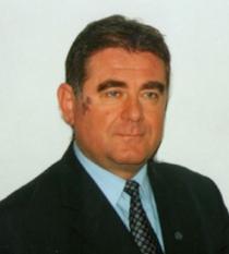 Ioan Stefan Groza