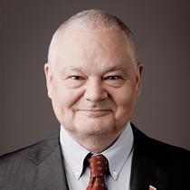 Adam Glapinski, guvernatorul Bancii Poloniei