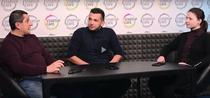 Interviu FastOrder