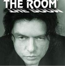 The Room, cel mai prost film facut vreodata