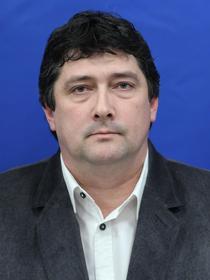 Kulcsár-Terza József-György