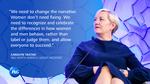 DAVOS_Carolyn_Tastad_Procter&Gamble