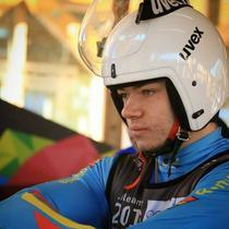 Andrei Turea
