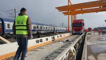 Transport combinat Ro-La