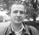 Andrei Terian