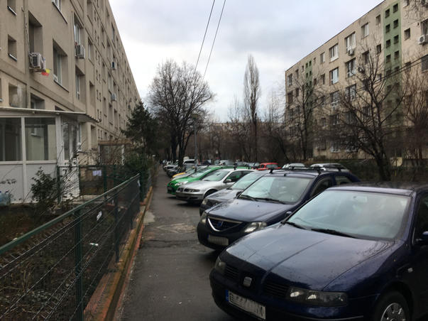 Urbanism sector 3 (2)