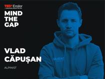 Vlad Capusan