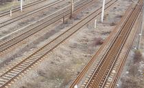 Linii de cale ferata