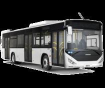 Autobuz Otokar, model Kent-c