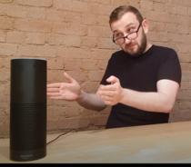 Alexa, Amazon