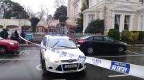 Dublin, terorizat de sangeroasa batalie dintre doua bande rivale