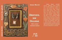 Destinul din oglinda, de Adrian Majuru