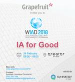 invitatie WIAD 2018