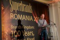 Peter Hurley_Gala Superbrands