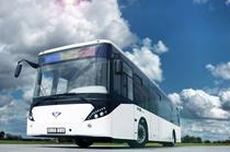 Euro Bus Diamond 10