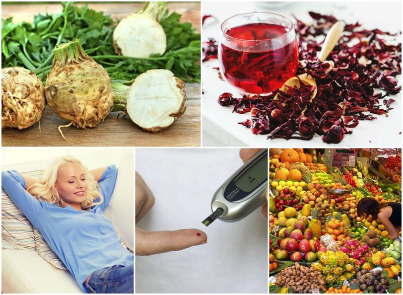 leguma care curata ficatul