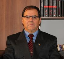 Mihail Baciu consul general in Balti