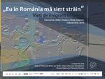 Eu în România