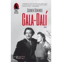 gala-dali