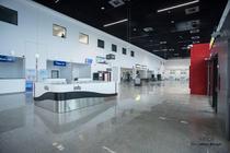 aeroport4