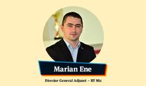 Marian Ene