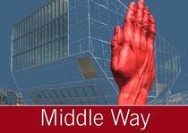 Middle Way, Bogdan Rata