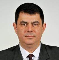 Butunoi Ionel-Daniel