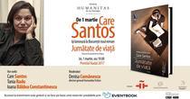 Care Santos: Jumatate de viata