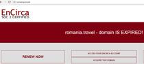romania.travel