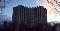Spitalul Universitar de Urgenta Bucuresti - SUUB