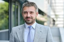 Vlad Boeriu, Deloitte