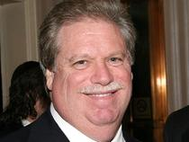 Elliot Broidy