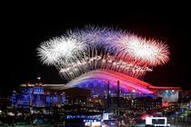 JO 2018, Pyeongchang