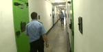 Penitenciarul Poarta Alba