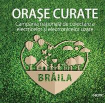 OC Braila