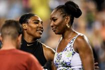 Serena, invinsa de Venus la Indian Wells