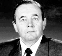 Silviu Cerna