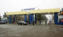 Petrobrazi