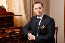 Filip Iorga