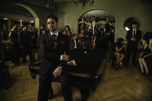 Postmodern Jukebox_Scott Bradlee