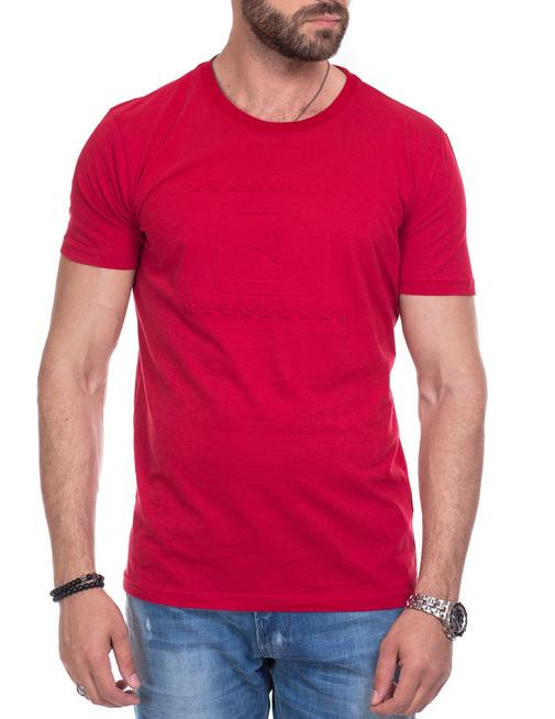 tricou-rosu-don-vibrant-feeling_2_