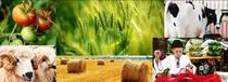 Conferina Dezvoltarea zonelor rurale prin intermediul PAC