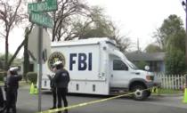Cinci bombe au explodat in Texas, nu exista niciun suspect