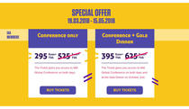 TICKETS Special_Offer