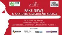 ARRP_Fake News