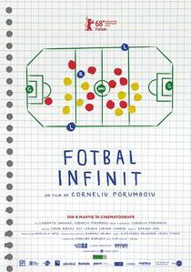 Filmul Fotbal Infinit
