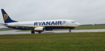 Aeronava Ryanair