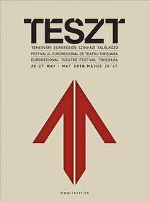 TESZT - 11