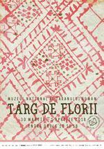 Targ de Florii