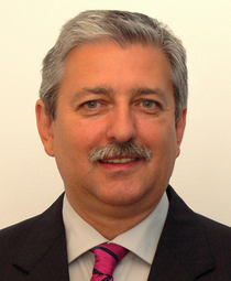 Mihai Mohaci